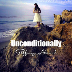 Unconditionally, cover