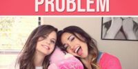 Problem (cover)