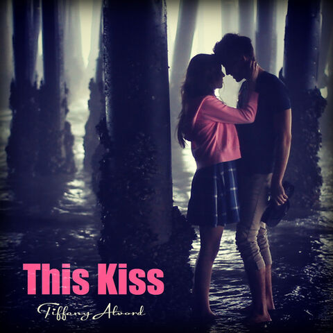 File:This Kiss, cover.jpg