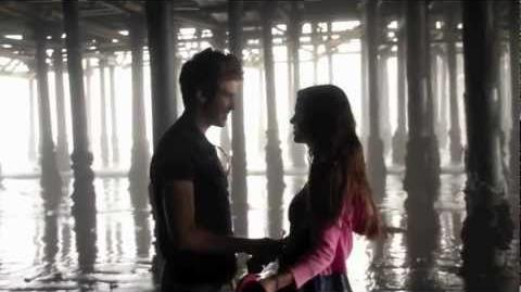 This Kiss - Tiffany Alvord