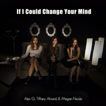 If I could change your mind cover