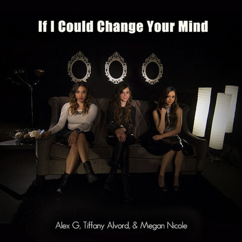 File:If I could change your mind cover.jpg