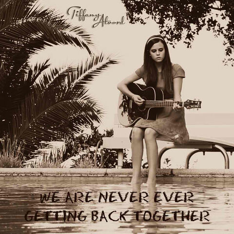 File:We are never ever getting back together, cover.jpg
