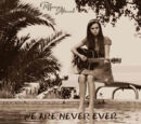 We Are Never Ever Getting Back Together (cover)