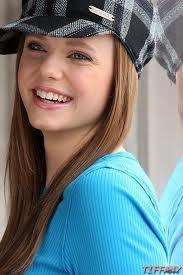 File:Tiffany hat.jpg