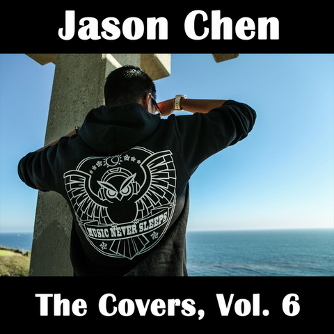 File:Jason Chen - the covers, vol. 6.png