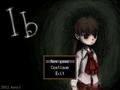 Thumbnail for version as of 15:31, September 2, 2013