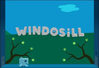 Windosil3a