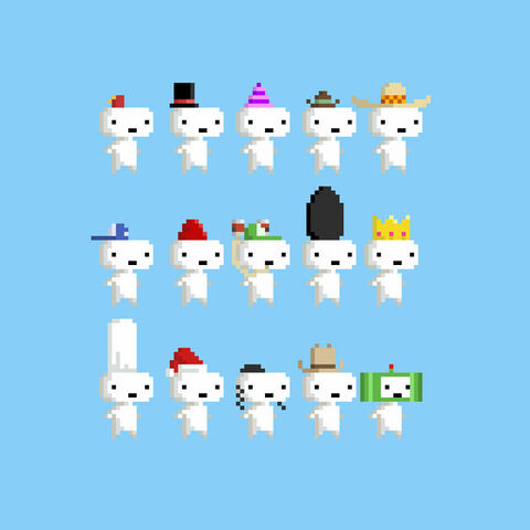 File:Hats by phishy.jpg