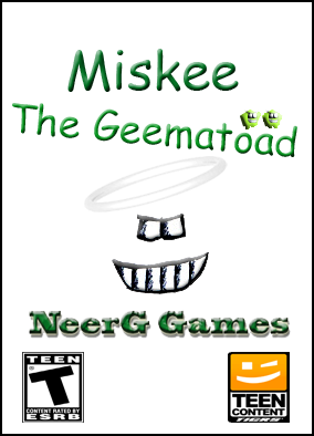 File:Miskee The Geematoad Offical Cover.png