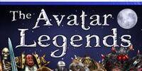 Avatar Legends