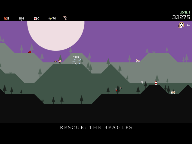 File:RescueTheBeagles.png
