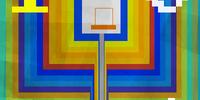 Jetpack Basketball