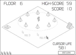 Cursor3a