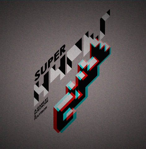 File:Superhypercube.png