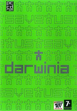 File:Darwinia Coverart.png