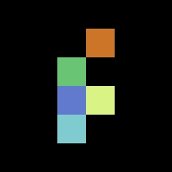 Flixel-logo