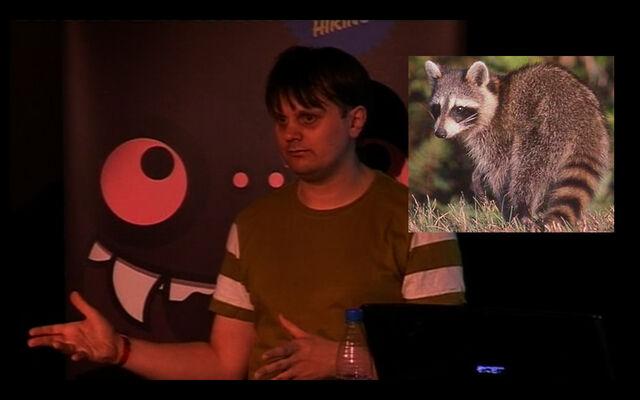 File:Eskil raccoon2.jpg