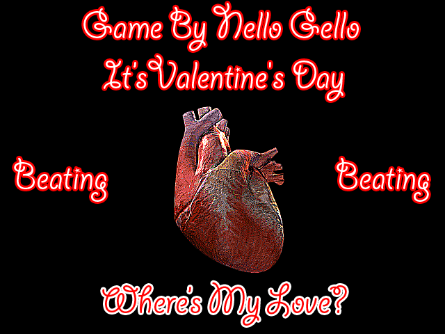 File:Where's My Love (Title Screen).png