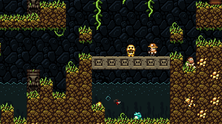 File:Spelunky.png