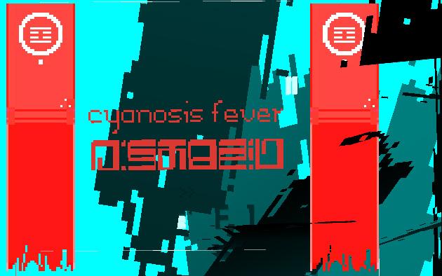 File:Cyanosis.jpg