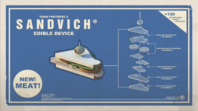 File:800px-Meetthesandvich4.png