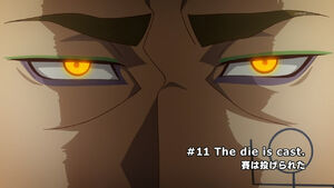 Episode11