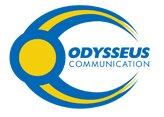 File:Odyseus.jpg