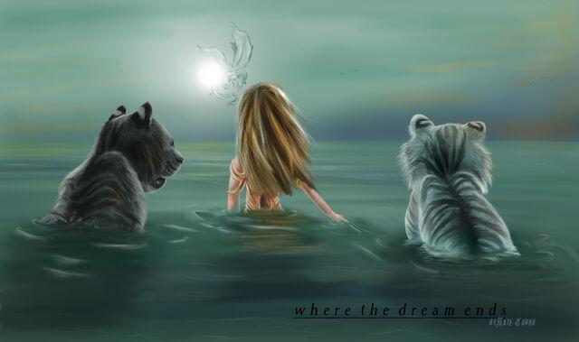 File:Where the dream ends by brennan18.jpg