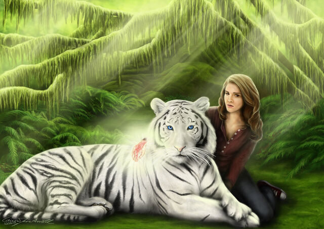 File:A tiger s curse by laurajanearnold.jpg