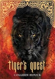 File:Kishan Tiger's Quest Small.jpg
