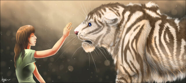File:Tiger s curse by vyntresser.jpg