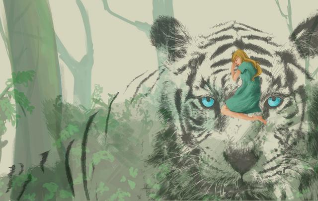 File:Tiger s curse by bonezie.png