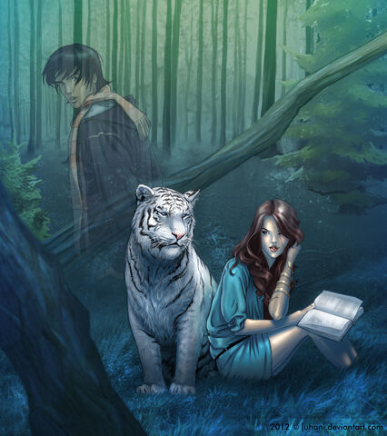 File:Kelsey and ren by juhani.jpg
