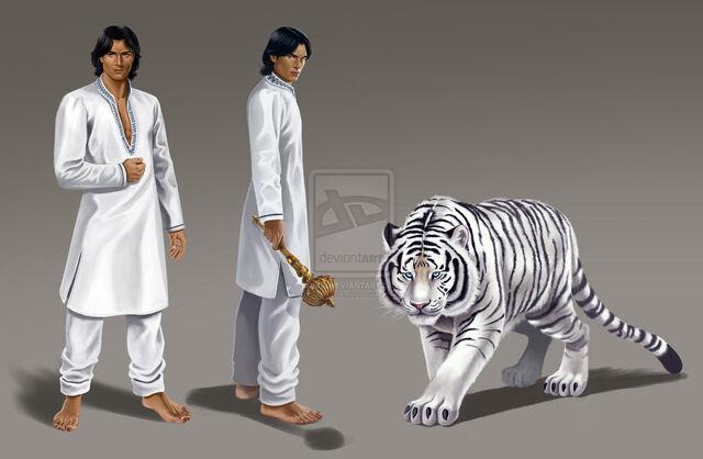 File:Ren concept tigers curse by shantalla.jpg
