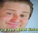 Free Real Estate