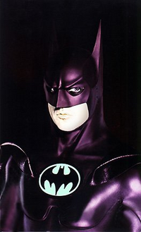 PurpleBatman