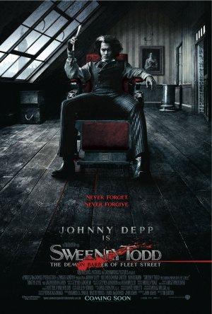 File:Sweeney Todd poster.jpg