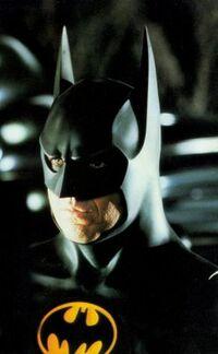BatmanPhoto2