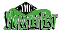 AMC Monsterfest