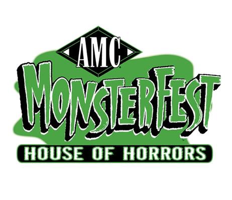 File:Monsterfest.jpg