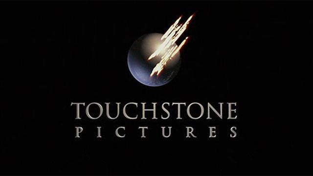 File:TouchstoneLogo.jpg
