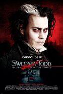 SweeneyTodd2