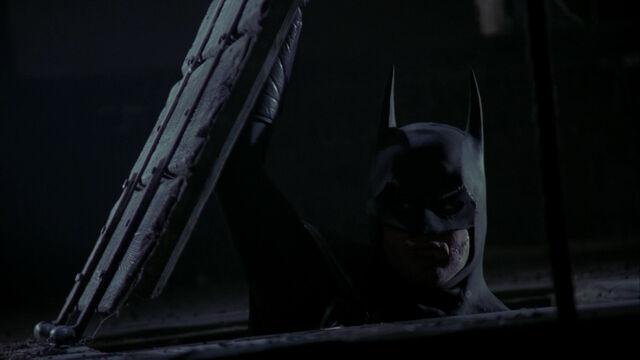 File:BatmanDoor.jpg