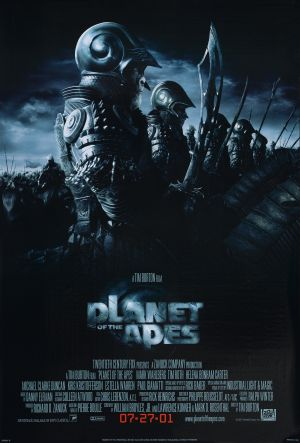 File:PlanetOftheApes.jpg