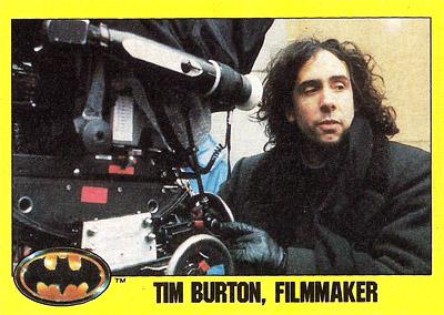 File:Filmmaker.jpg