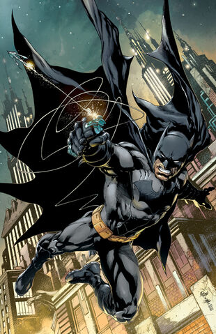 File:Batman Vol 2-3 Cover-2 Teaser.jpg