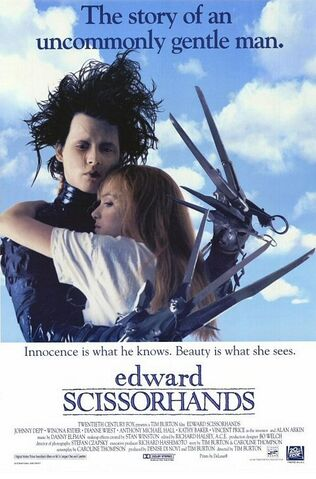 File:EdwardScissorhandsPoster.jpg