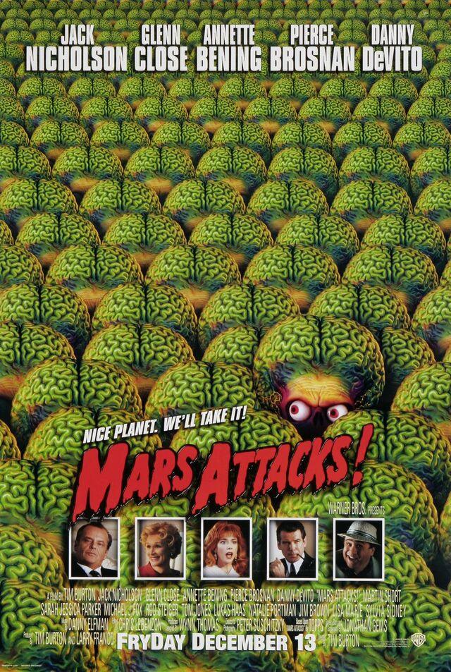 Fichier:MarsAttacks.jpg