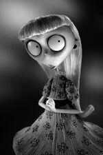 Weirdgirl